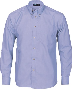 4122_1-apparel_corporate-work-wear_shirt_blue.jpg