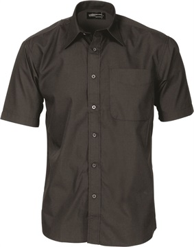 4131_1-apparel_corporate-work-wear_shirt_black.jpg