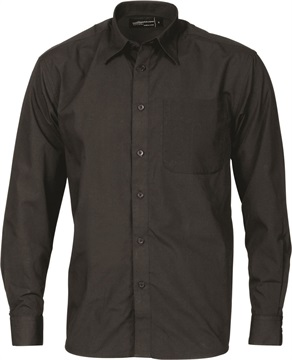 4132_1-apparel_corporate-work-wear_shirt_black.jpg