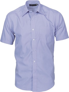 4151_1-apparel_corporate-work-wear_shirt_blue.jpg