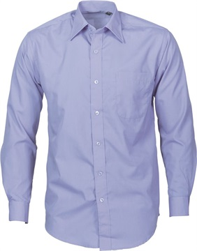 4152_1-apparel_corporate-work-wear_shirt_blue.jpg