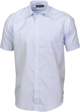 4155_1-Apparel_Corporate Work Wear_Shirt_L.B-1.jpg