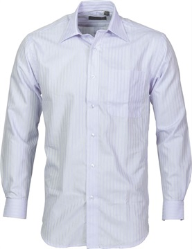 4156_1-Apparel_Corporate Work Wear_Shirt_L.B-1.jpg