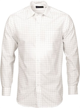 4158_1-Apparel_Corporate Work Wear_Shirt_Whi-1.jpg