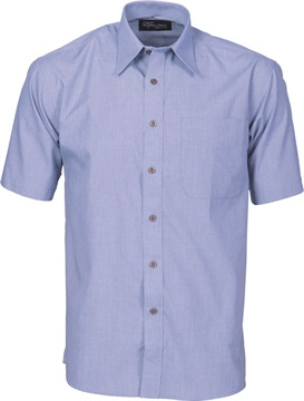 4171-apparel_corporate-work-wear_shirt_blue.jpg