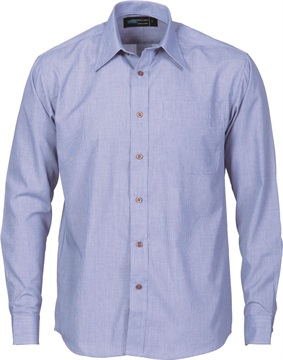 4172_1-apparel_corporate-work-wear_shirt_blue.jpg