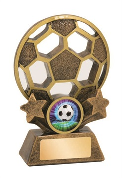 41867a_discount-soccer-football-trophies.jpg