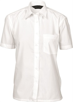 4201_1-apparel_corporate-work-wear_shirt_white.jpg