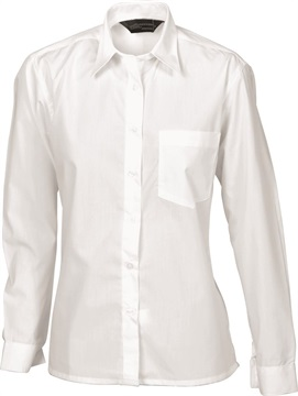 4202_1-apparel_corporate-work-wear_shirt_white.jpg