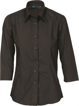 4203_1-apparel_corporate-work-wear_shirt_black.jpg