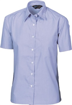 4211-apparel_corporate-work-wear_shirt_blue.jpg