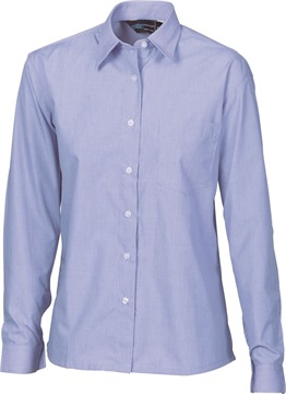 4212-apparel_corporate-work-wear_shirt_blue.jpg