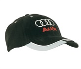 4214_audi-promotional--caps-embroidered-caps-2.jpg