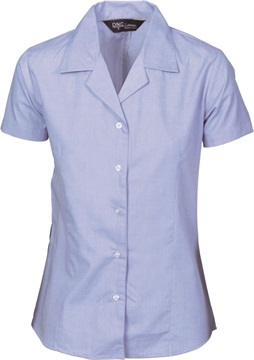 4221-apparel_corporate-work-wear_shirt_blue.jpg