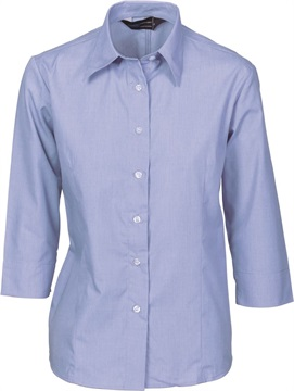 4231_1-Apparel_Corporate Work Wear_Shirt_Che-1.jpg