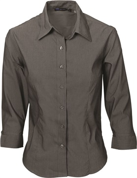 4232_1-apparel_corporate-work-wear_shirt_slate.jpg