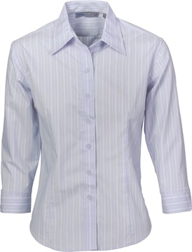 4234_1-Apparel_Corporate Work Wear_Shirt_L.B-1.jpg