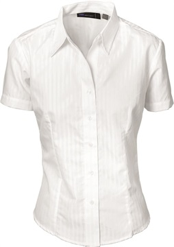 4235_1-apparel_corporate-work-wear_shirt_white.jpg
