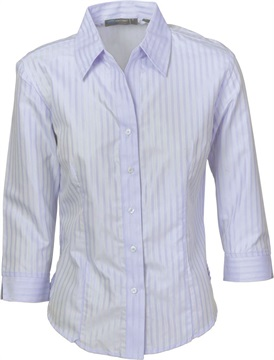 4236_1-Apparel_Corporate Work Wear_Shirt_L.B-1.jpg