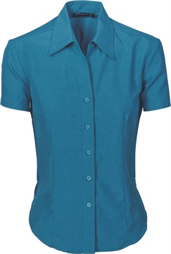 4237_1-apparel_corporate-work-wear_shirt_teal.jpg
