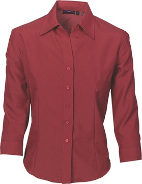4238_1-Apparel_Corporate Work Wear_Shirt_Che-1.jpg