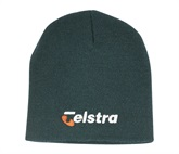 4244_telstra-beanie-promotional--caps-embroi-1.jpg