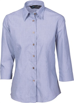 4254-apparel_corporate-work-wear_shirt_blue.jpg