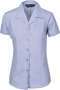 4255_1-apparel_corporate-work-wear_shirt_blue.jpg