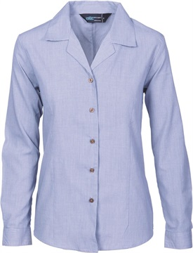 4256_1-apparel_corporate-work-wear_shirt_blue.jpg