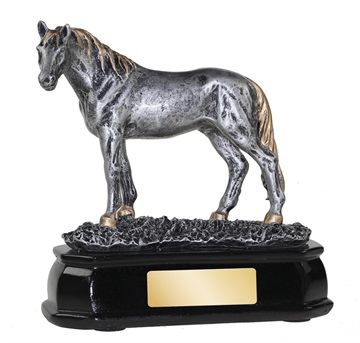 4827a_horse-racing_discount--trophies.jpg