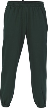 5401-apparel_track-suit_green.jpg