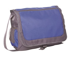 5501bl_tuscan-laptop-satchel-blue.jpg