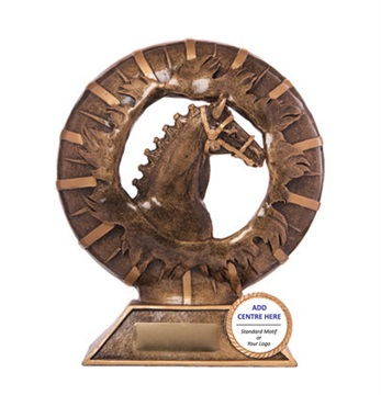 595-30c_discount-horse-sports-trophies.jpg