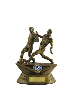 599-9m_soccer-trophies-football-trophies.jpg