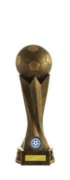 600-1g_soccer-trophies-football-trophies.jpg