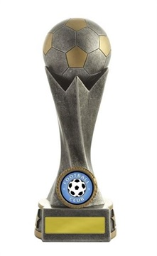 600-1s_soccer-trophies-football-trophies.jpg