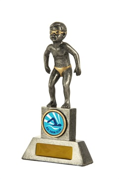 601s-2m_1-swimming-trophies.jpg