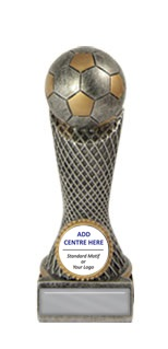 608s-9a_discount-soccer-and-football-trophies.jpg