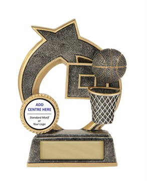 609-7a_discount-basketball-trophies.jpg