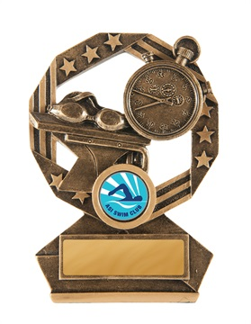 611-2b_discount-swimming-trophies.jpg