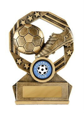 611-9a_discount-football-soccer-trophies.jpg