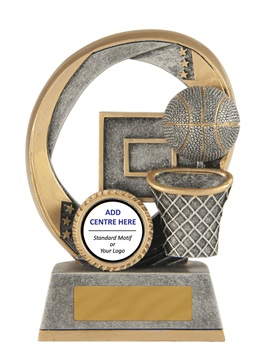 613-7a_discount-basketball-trophies.jpg