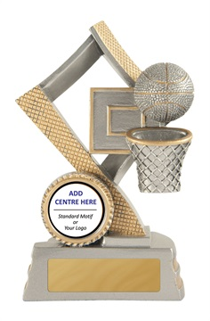 614-7a_discount-basketball-trophies.jpg