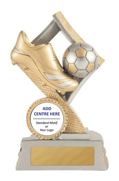 614-9a_discount-soccer-and-football-trophies.jpg