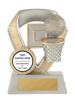 616-7a_discount-basketball-trophies.jpg