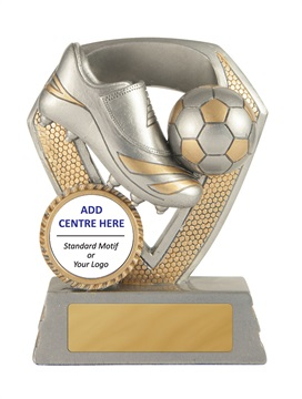 616-9a_discount-soccer-and-football-trophies.jpg