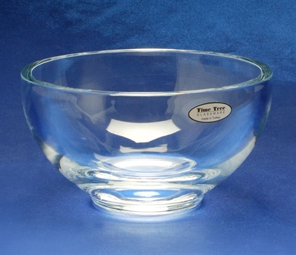 6253_clear-glass_bowl.jpg