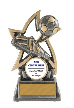 628-9a_discount-soccer-and-football-trophies.jpg