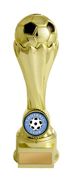 630gvp-9a_discount-football-soccer-trophies.jpg