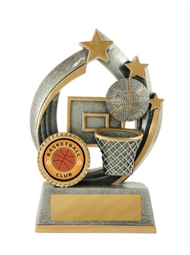 632-7a_discount-basketball-trophies.jpg